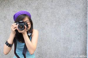 viewfinder.