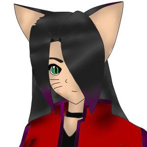 HellArcanine's Profile Picture