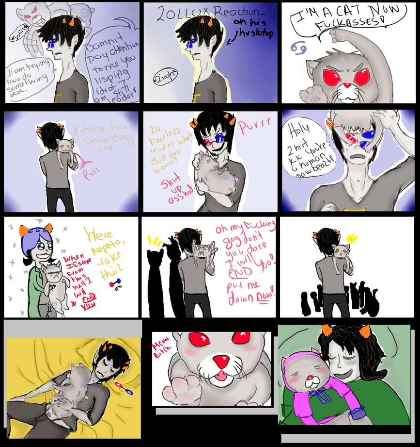 homestuck_comic_karkitty_by_yupjajaotaku d6d3izq homestuck comic karkitty by yupjajaotaku on deviantart