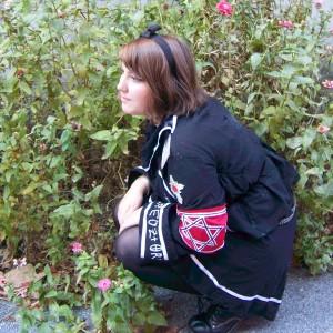 mami00's Profile Picture