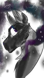 CrowKo-art's Profile Picture