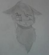 Karasu by CrowKo-art