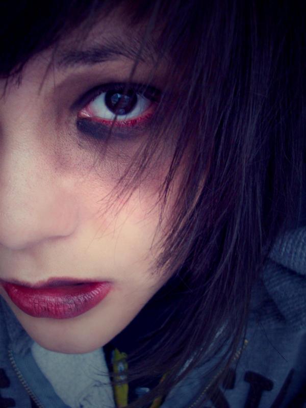 Maddie6968's Profile Picture