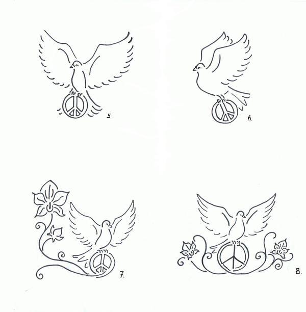 hands,cross,,dove tattoo by #christians on deviantART dove tattoos art