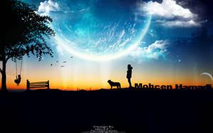fantasy /  twilight by midodellouche