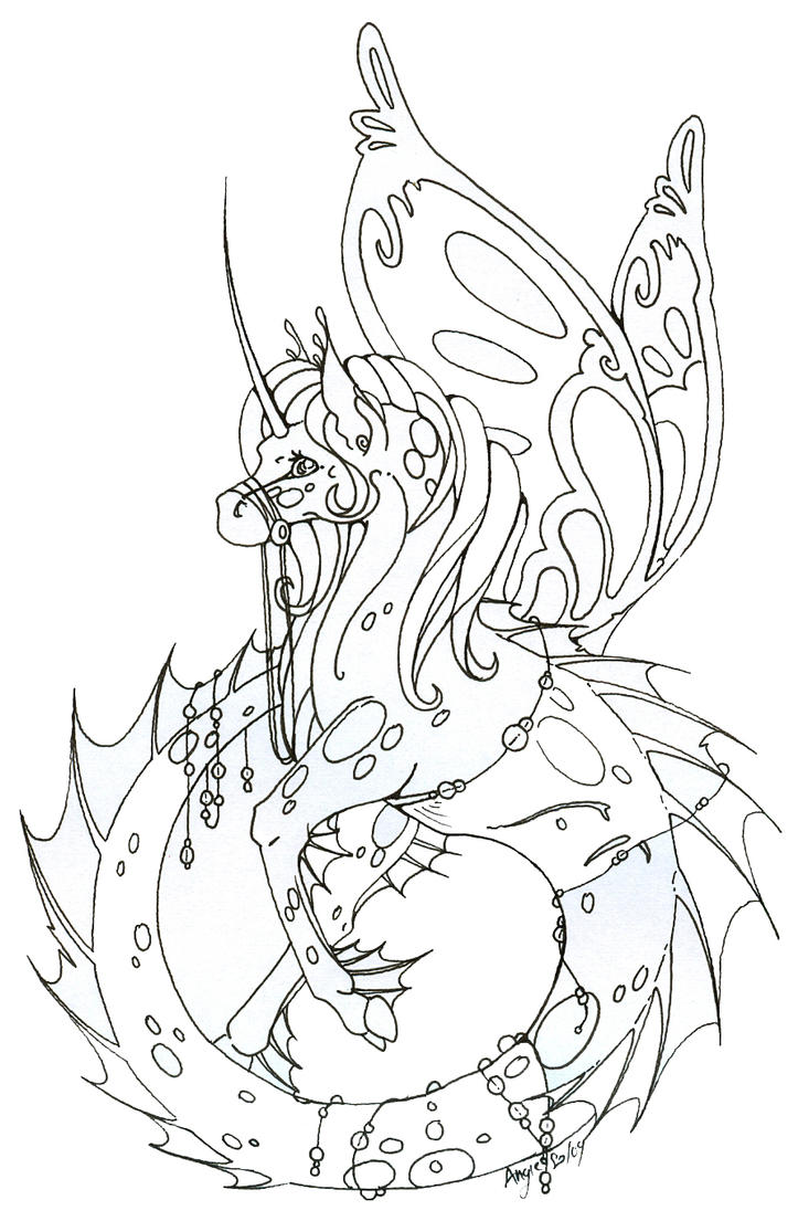 Mythical Griffin Coloring Pages Coloring Pages