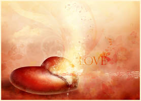 Love by Vuelo