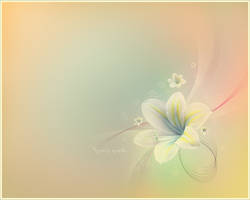 Spring spirits by Vuelo