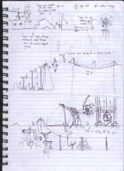 CmW Sketch 1