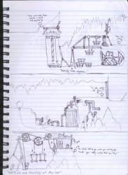 CmW Sketch 2