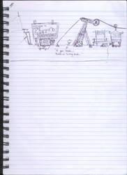 CmW Sketch 3