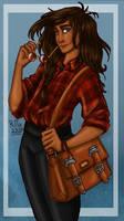 Piper by RiTTa1310