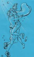 Kiss by RiTTa1310