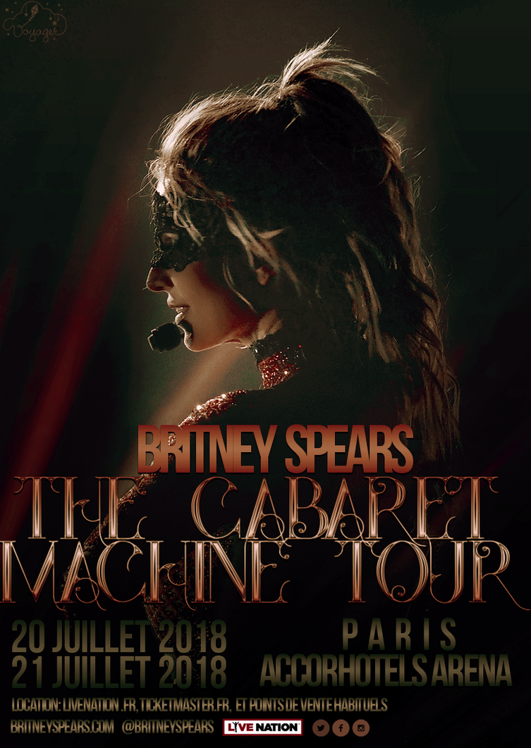 britney_spears_world_tour_2018_poster_1_