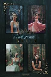 Avatars Fairy