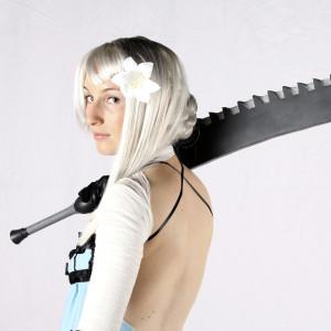 darkff666's Profile Picture