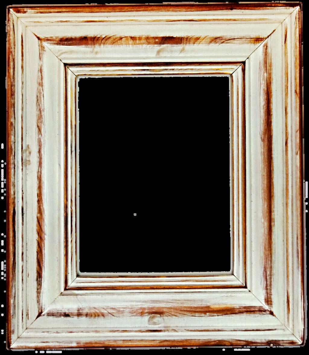 ... rustic frame. zoom. easy diy rustic pine picture frame. rustic frame