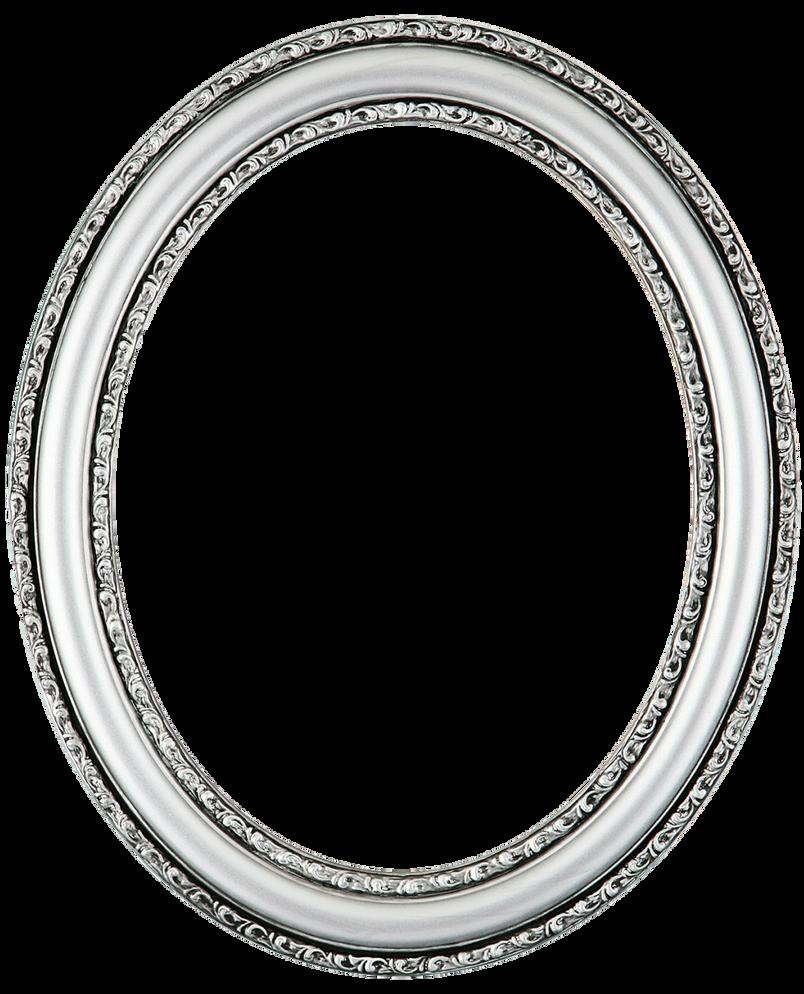 Silver Estate Antique Frame By Jeanicebartzen27 On Deviantart