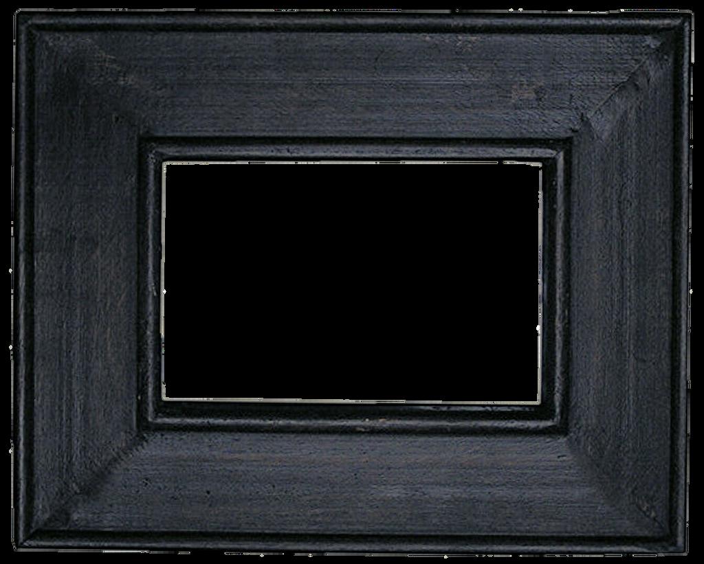 antique black frame. Black Antique Flea Market Frame By Jeanicebartzen27  Antique Black Frame E