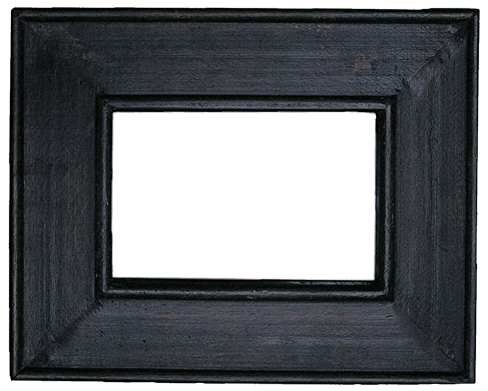 Black Antique Flea Market Frame by jeanicebartzen27 on DeviantArt