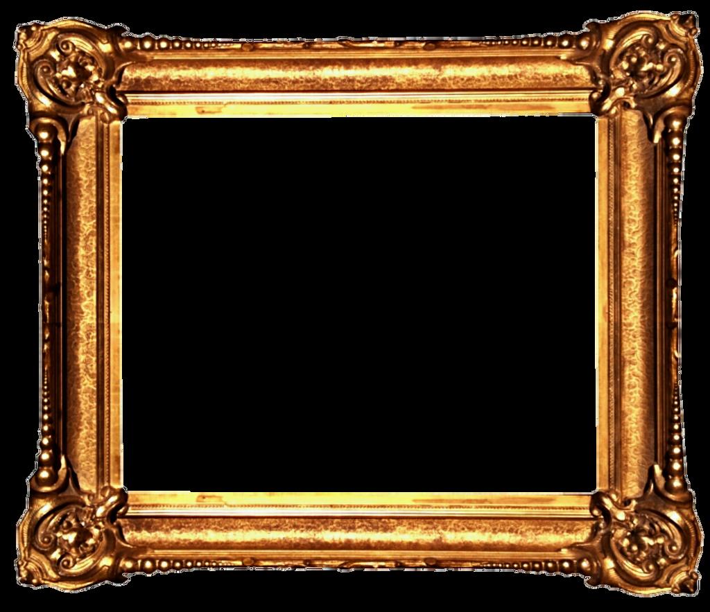 Victorian Frame by jeanicebartzen27 on DeviantArt
