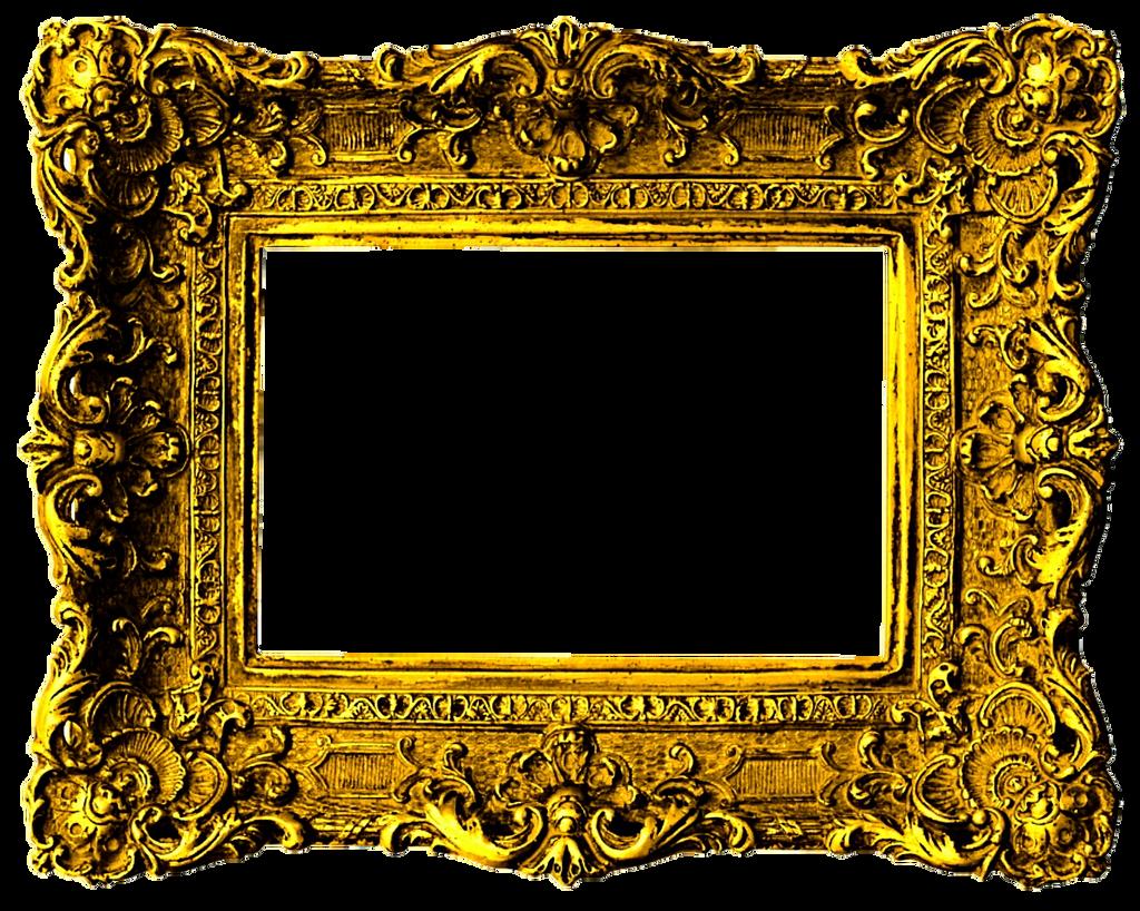 victorian frame rectangle wwwimgkidcom the image kid