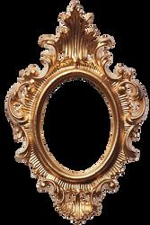Mirror Mirror on the Wall by jeanicebartzen27