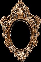Mirror Mirror on the Wall 2 by jeanicebartzen27