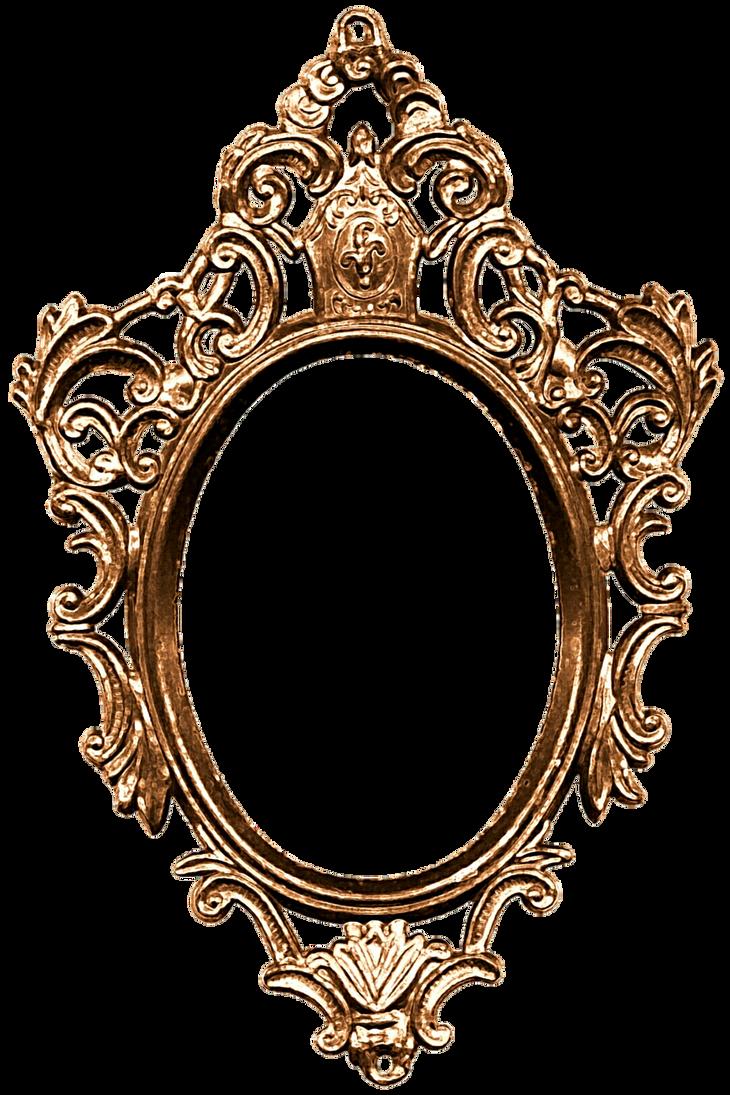 Mirror mirror on the wall 2 by jeanicebartzen27 on deviantart for Marco espejo vintage