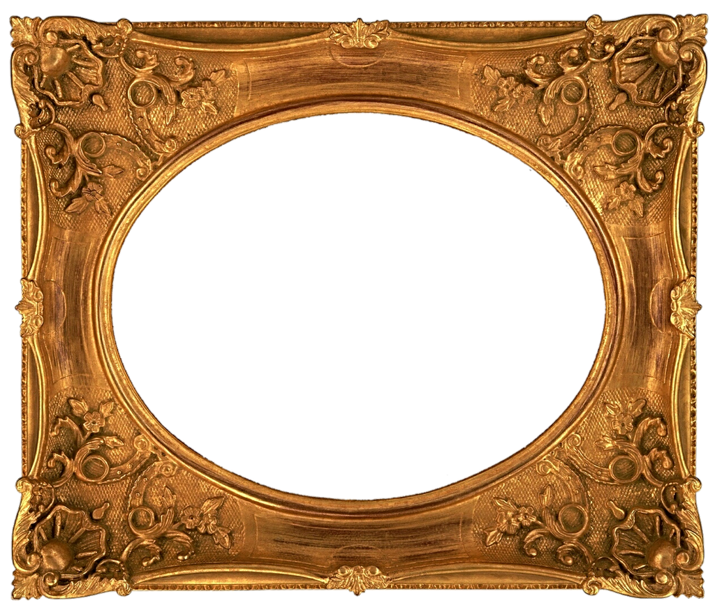 Victorian Frame Images - Reverse Search