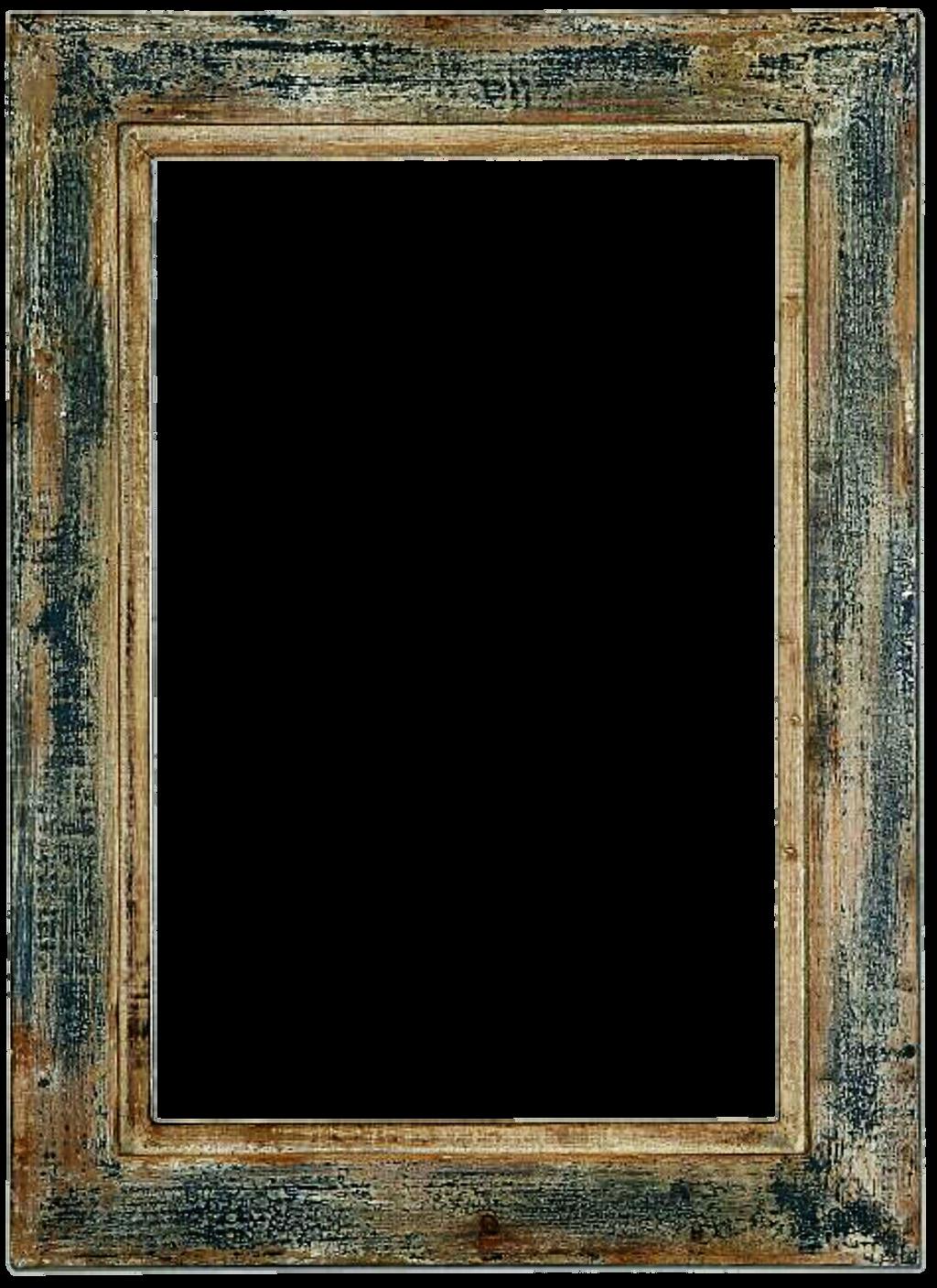 rustic farm frame by jeanicebartzen27 on deviantart. Black Bedroom Furniture Sets. Home Design Ideas