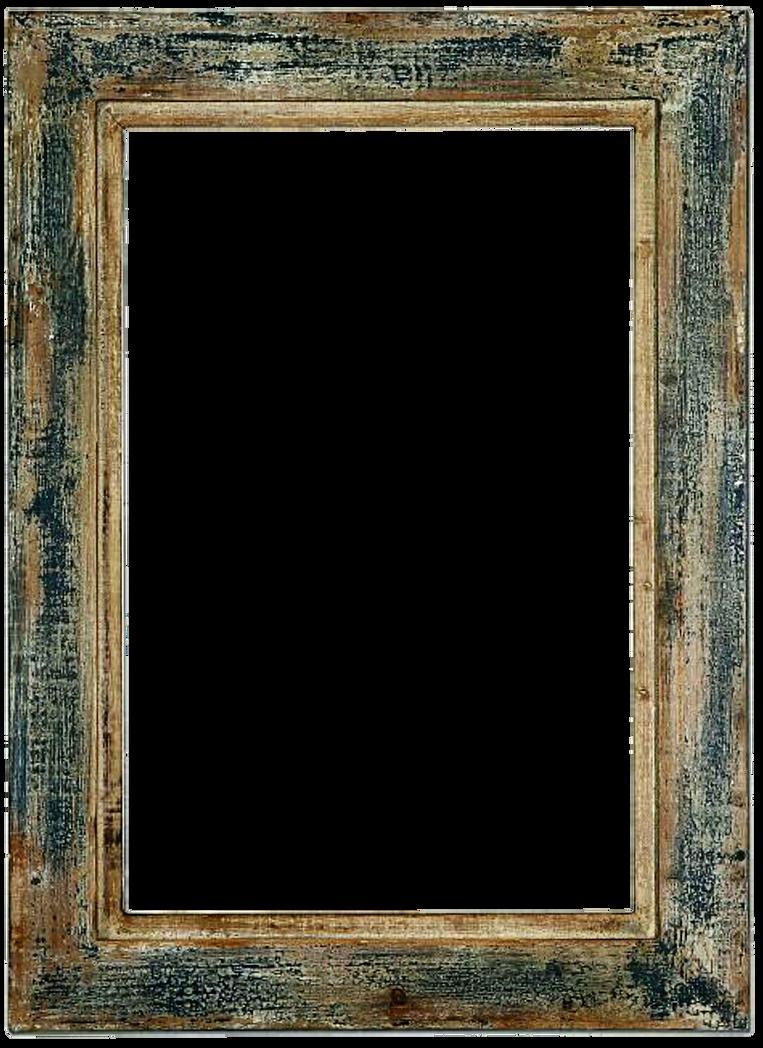 Rustic Farm Frame by jeanicebartzen27 on DeviantArt