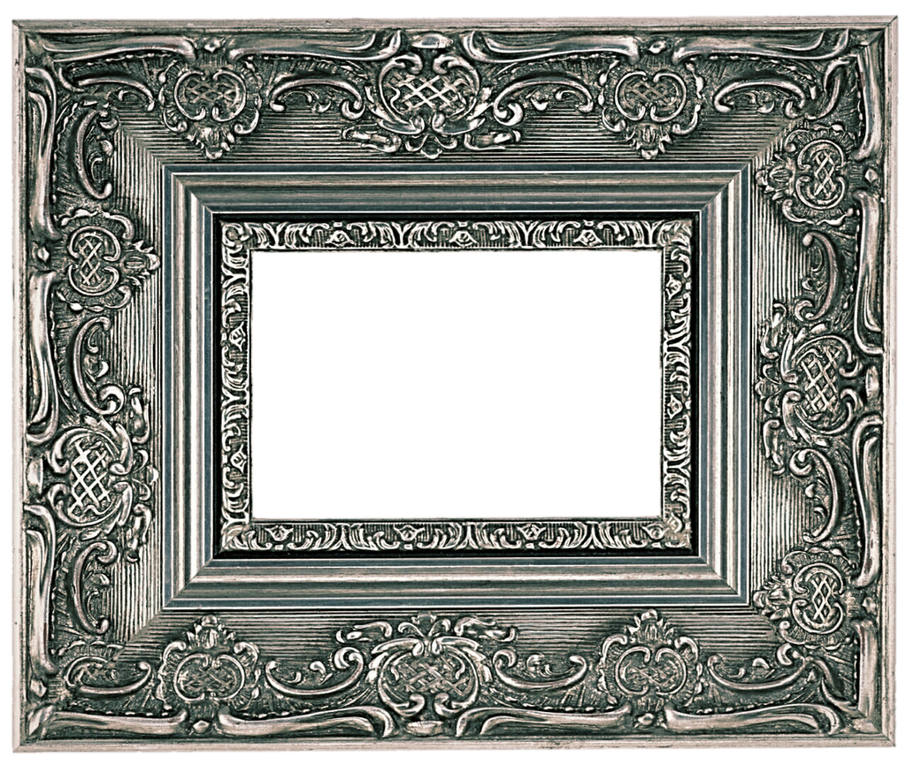 Silver Photo Frames. Trendy Reed And Barton Lyndon Silver Frame X ...