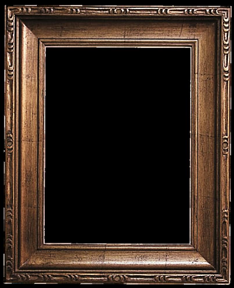 Antique Mahogany Frame by jeanicebartzen27 on DeviantArt