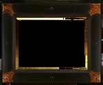Frame 9