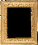 Frame 36
