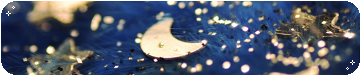 [Image: f2u_space_sparkles_divider_by_fishystamps-dbqy312.png]