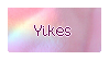 stamp: Yikes by fishystamps