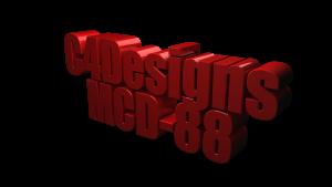 MC-Designs88's Profile Picture