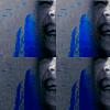Illyria Damaged Icon by trialbymagic