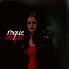 Rogue Slayer by trialbymagic