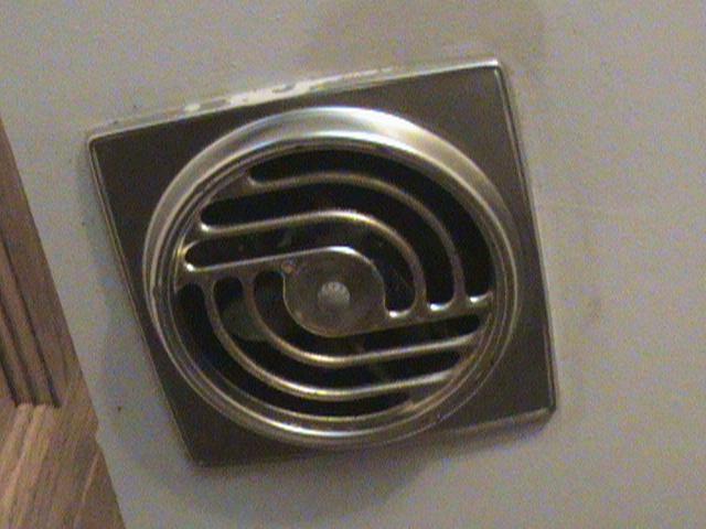 Gunked up kitchen exhaust fan by baul104 on deviantart for 4 kitchen exhaust fan