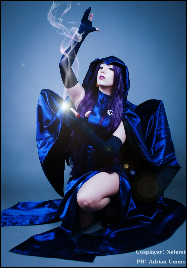 Sentinel of Magic
