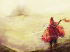 Journey by Asaiba