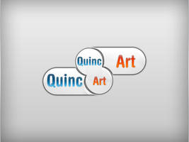 Quinc ART Type 1 by Fnayou