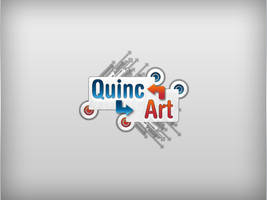 Quinc ART Type 2 by Fnayou