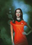Anne Hathaway Manip Icon