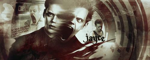 Jayce by scareykerri
