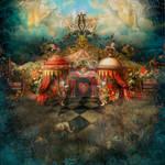 Imaginarium by DuirwaighStudios