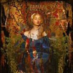 Grow by DuirwaighStudios
